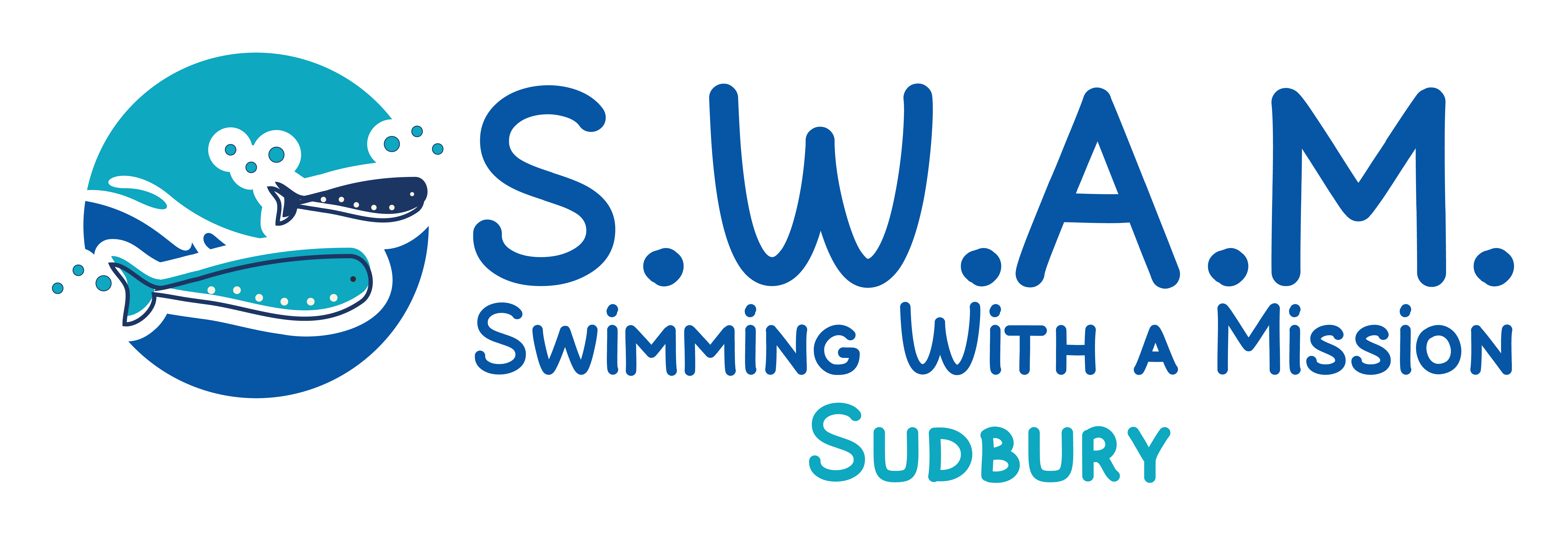 SWAM Sudbury